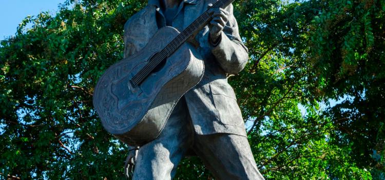 Clases de Guitarra en Saavedra